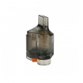 Aspire Pod/Cartuccia per Spryte - 2ml - 1pz