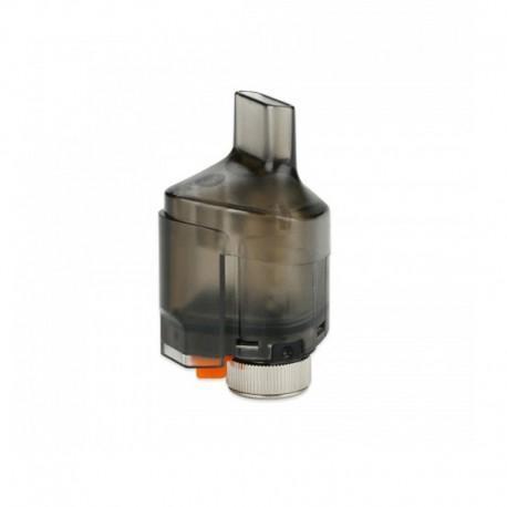 Aspire Pod/Cartuccia per Spryte - 2ml - 1pz