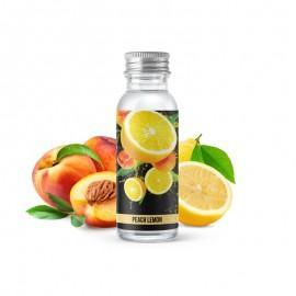Fcukin' Flava Aroma Peach Lemon - 30ml