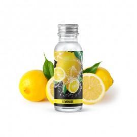 Fcukin' Flava Aroma Lemonade - 30ml