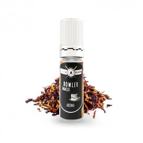 Tailor Flavor Aroma Bowler - 15ml