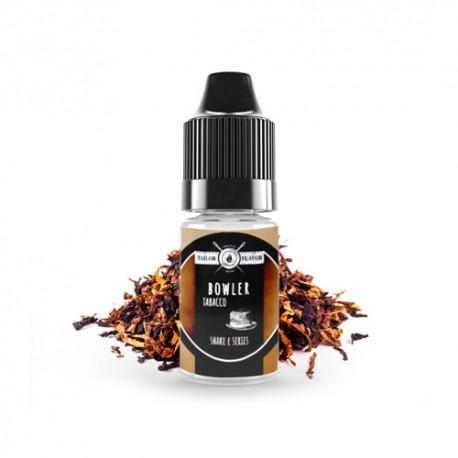 Tailor Flavor Bowler - Mix and Vape - 20ml