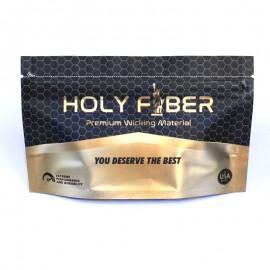 Holy Fiber Cotone