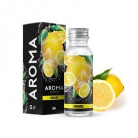 Fcukin' Flava Flavor Lemonade - 30ml