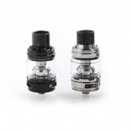 iSmoka Eleaf Ello Duro Atomizer - 6.5ml