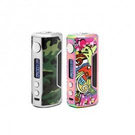 VZone Cultura solo batteria - 100W