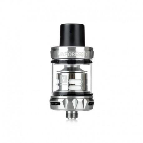Vaporesso SKRR S Mini Atomizzatore - 3.5ml - Silver