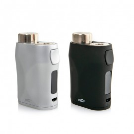 iSmoka Eleaf iStick Pico X solo batteria