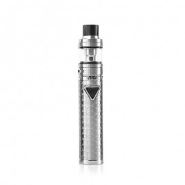 iSmoka Eleaf iJust ECM Kit - 4ml