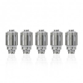 iSmoka Eleaf coil GS Air - 1.6ohm - 5pcs