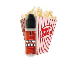 LOP Coke Pop - Vape Shot - 20ml