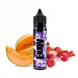 Eliquid France Premium Enjoy - Vape Shot - 20ml