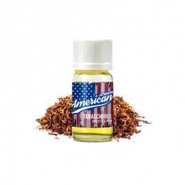 Super Flavor flavor American Dream - 10ml