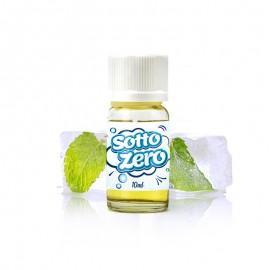 Super Flavor flavor Sottozero - 10ml