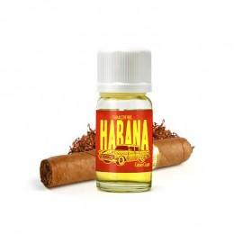 Super Flavor aroma Habana - 10ml
