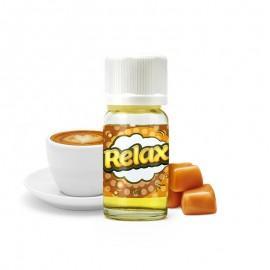 Super Flavor flavor Relax - 10ml