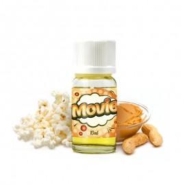 Super Flavor flavor Movie - 10ml
