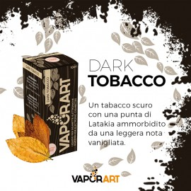 Vaporart Dark Tobacco – 10ml