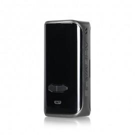 Augvape VX200 solo batteria