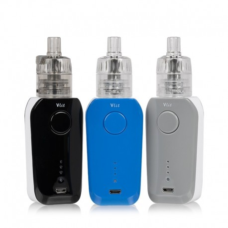 Vzone MTL Kit