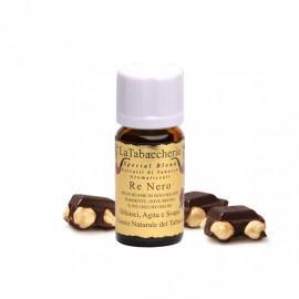 La Tabaccheria Aroma Re Nero - linija Special Blend - 10ml