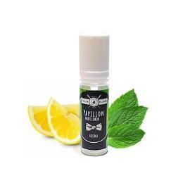 Tailor Flavor Aroma Papillon - 15ml