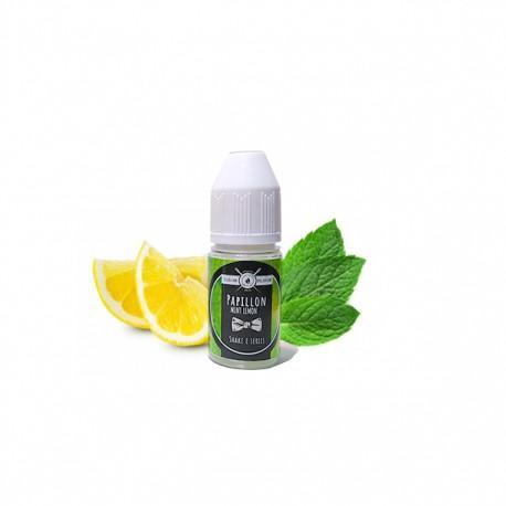 Tailor Flavor Papillon - Mix and Vape - 20ml