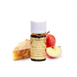 La Tabaccheria Aroma Mary's Pie - Linea Special Blend - 10ml