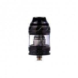 OBS Cube Atomizer - 4ml - Black