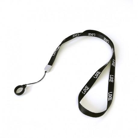 Key string LIXE - 1pc