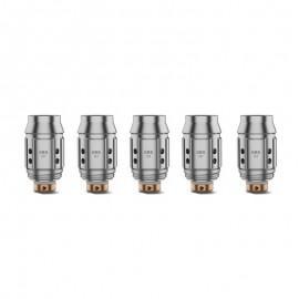 OBS resistenza N1 per Cube Mini - 1.2ohm - 5pz