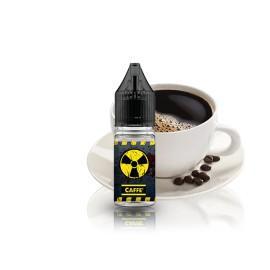 Kabee Flavor Caffe' - 10ml