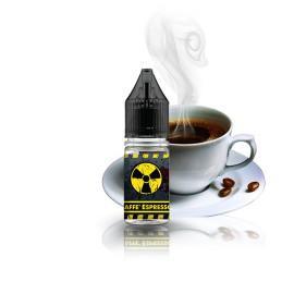 Kabee Flavor Caffe' Espresso - 10ml