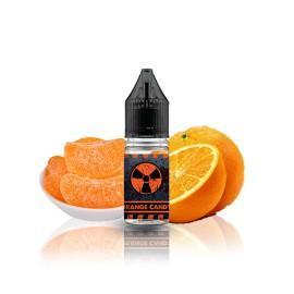 Kabee Flavor Orange Candy - 10ml
