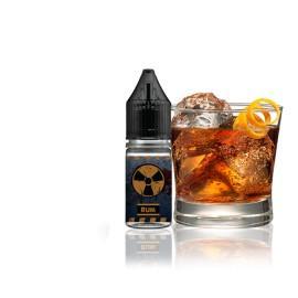 Kabee Flavor Rum - 10ml