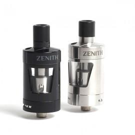 Innokin Zenith D22 tank - 2ml