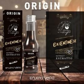 EnjoySvapo Flavor Casentinese by Il Santone dello Svapo - Origin - 20ml