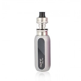 Aspire Reax Mini Kit -Silver