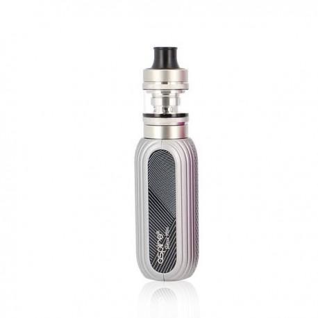 Aspire Reax Mini Kit -Silver