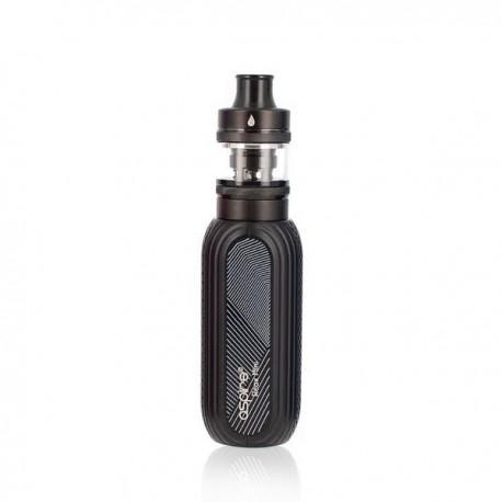 Aspire Reax Mini Kit - Black