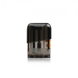 AIMO cartridge/pod for Mount - 1.8ml - 1pc