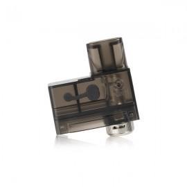 Artery cartridge/pod for Pal 2 - 3ml - 1pcs