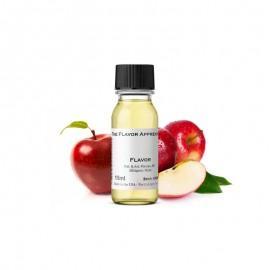 TPA Flavor Apple - 15ml