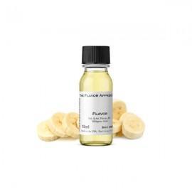 TPA Flavor Banana - 15ml