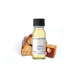 TPA Flavor Banana Nut Bread - 15ml