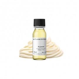 TPA Flavor Bavarian Cream - 15ml