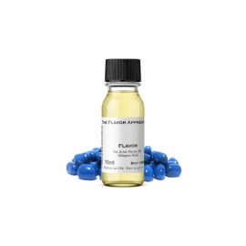 TPA Flavor Blueberry Candy (PG) - 15ml