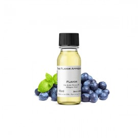 TPA Flavor Blueberry Extra - 15ml