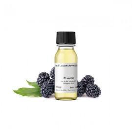 TPA Flavor Boysenberry Deluxe - 15ml