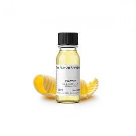 TPA Flavor Butter - 15ml